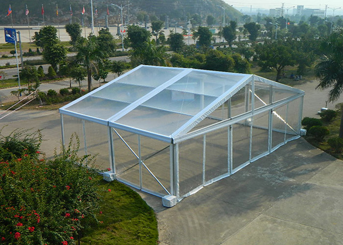 Clear Event Tent 2.jpg