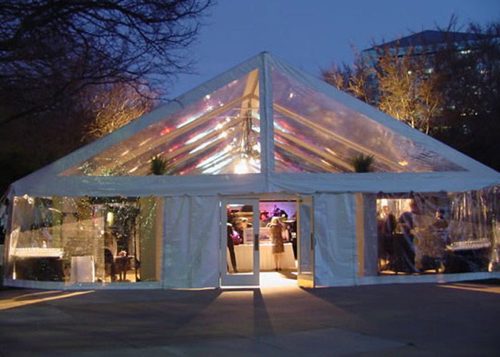 Clear Event Tent 3.jpg