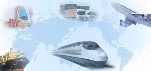 Firm Packing,Delivery To 100 Cities Globally,Safeguard During Transit