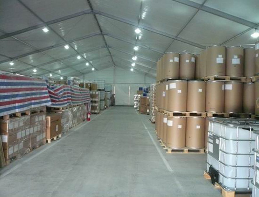Industrial Storage Tent 4.jpg