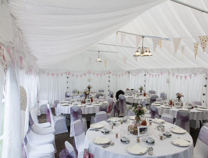 diy-wedding-wedding-tent-outdoor-wedding-fc3bc8eb7f039370016749631a9164fb.jpg